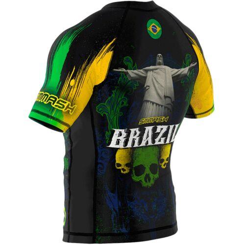 PATRIOT 2.0 BRAZIL