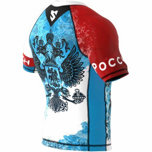 PATRIOT 2.0 RUSSIA