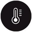 Thermoperformance thumb
